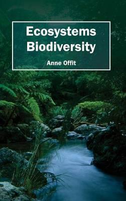 Ecosystems Biodiversity