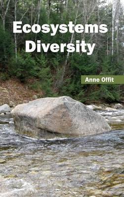 Ecosystems Diversity