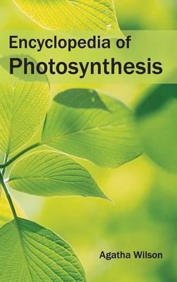 Encyclopedia of Photosynthesis