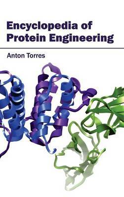 Encyclopedia of Protein Engineering