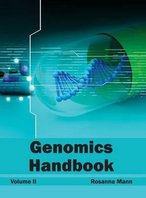 Genomics Handbook: Volume II