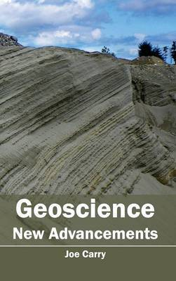 Geoscience: New Advancements
