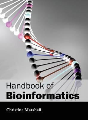 Handbook of Bioinformatics