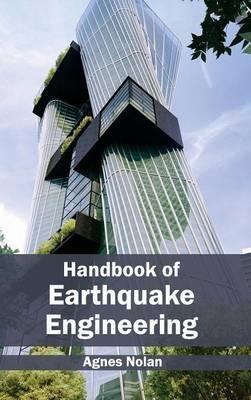 Handbook of Earthquake Engineering