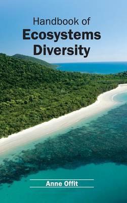 Handbook of Ecosystems Diversity