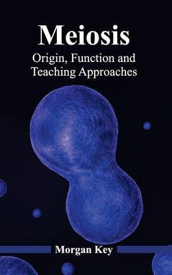 Meiosis: Origin, Function and Teaching Approaches