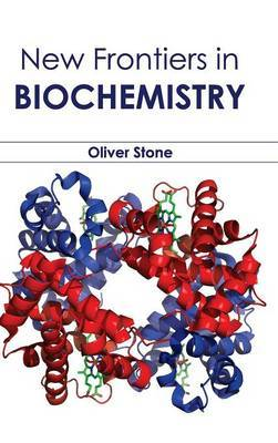 New Frontiers in Biochemistry