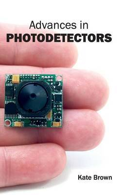 Advances in Photodetectors