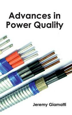 Advances in Power Quality
