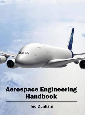 Aerospace Engineering Handbook