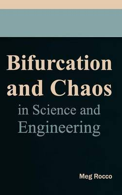 Bifurcation and Chaos in Science and Engineering