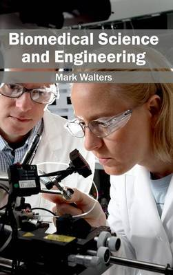 Biomedical Science and Engineering