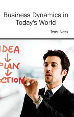 Business Dynamics in Today's World
