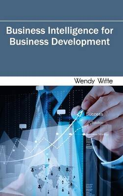 Business Intelligence for Business Development