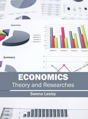 Economics: Theory and Researches