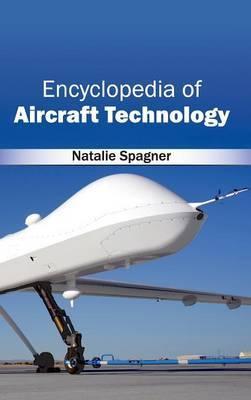 Encyclopedia of Aircraft Technology