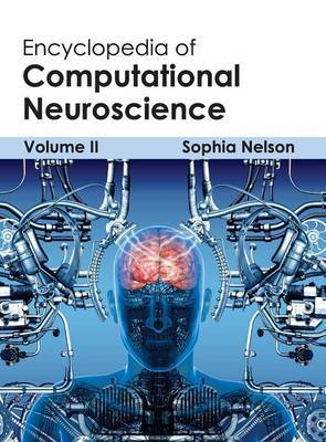 Encyclopedia of Computational Neuroscience: Volume II