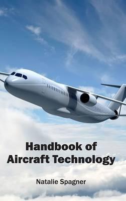 Handbook of Aircraft Technology