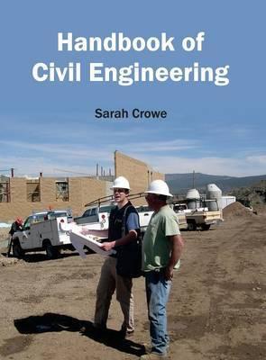 Handbook of Civil Engineering