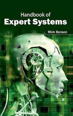 Handbook of Expert Systems