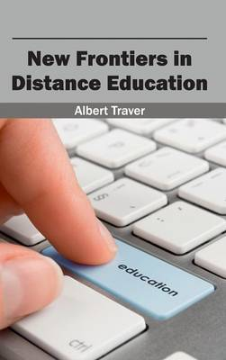 New Frontiers in Distance Education