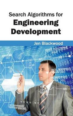 Search Algorithms for Engineering Development