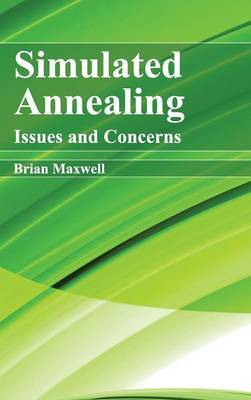 Simulated Annealing: Issues and Concerns