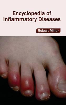Encyclopedia of Inflammatory Diseases