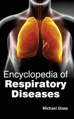 Encyclopedia of Respiratory Diseases