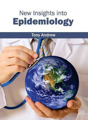 New Insights Into Epidemiology