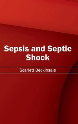 Sepsis and Septic Shock