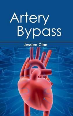 Artery Bypass
