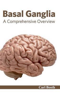 Basal Ganglia: A Comprehensive Overview