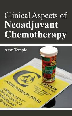 Clinical Aspects of Neoadjuvant Chemotherapy