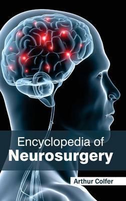 Encyclopedia of Neurosurgery