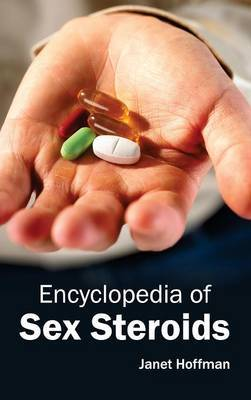 Encyclopedia of Sex Steroids