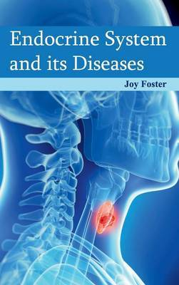 Endocrine System and Its Diseases