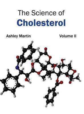 Science of Cholesterol: Volume II