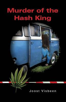 Murder of the Hash King