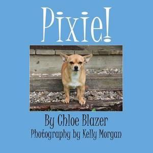 Pixie!