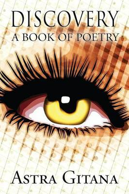 Discovery: A Book of Poetry