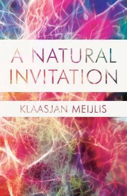 A Natural Invitation