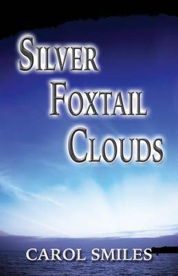 Silver Foxtail Clouds