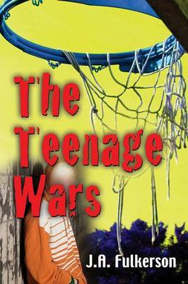 The Teenage Wars