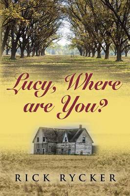 Lucy, Where Are You?