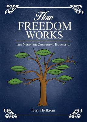 How Freedom Works
