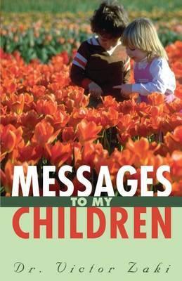 Messages to My Children