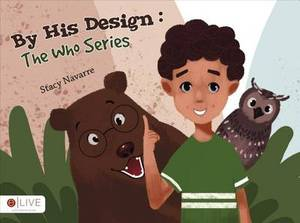 By His Design: The Who Series