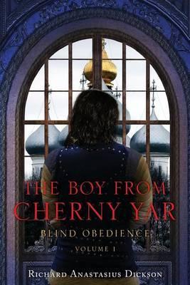 The Boy from Cherny Yar