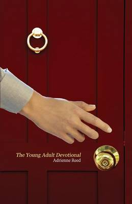 The Young Adult Devotional